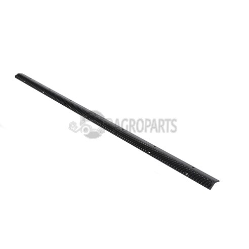 V12072 Rasp bar set fits John Deere JD-V12072R