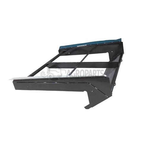 AXE19176 Sieve Frame fits John Deere JD-AXE19176R