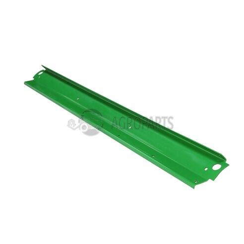 H147788 Beater blade fits John Deere JD-H147788R