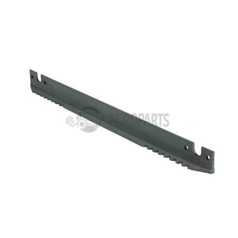 Z62288 Feeder conveyor slat fits John Deere JD-Z62288R