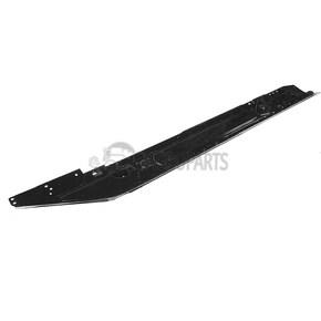 Chaffer Shoe Frame (RH). OEM AH222863