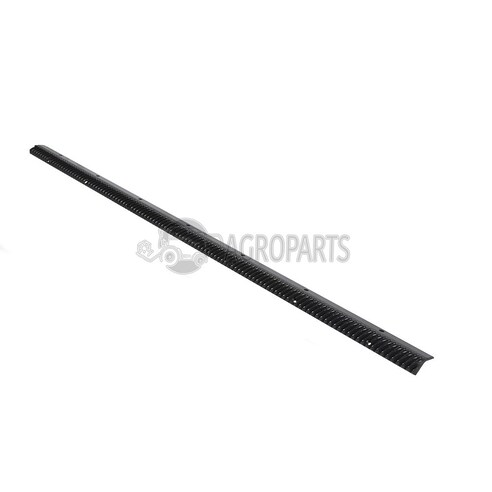9838437 Rasp Bar set (1RH + 1RH) fits New Holland NH-983-8437R
