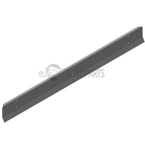 Impeller Plate. OEM  84031907