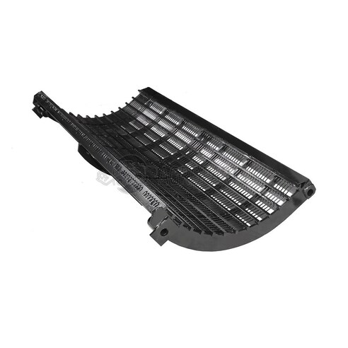 Concave for New Holland combine. OEM 09815499