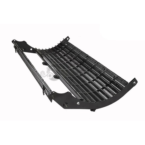 84072139 Concave fits New Holland NH-8407-2139R