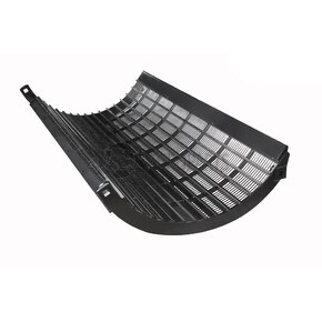 84077392 Concave fits New Holland NH-8407-7392R