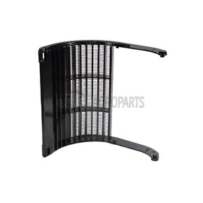 87532985 Concave fits New Holland NH-8753-2985R