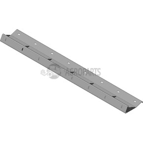 84444474 Plate fits New Holland NH-8444-4474R