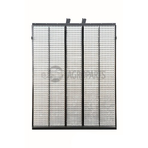 84078414 Upper sieve fits New Holland