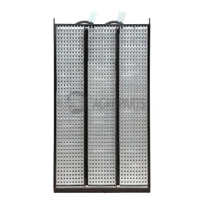 84442418 Upper sieve fits New Holland