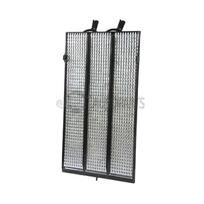 Upper sieve for New Holland combine. OEM 84459011