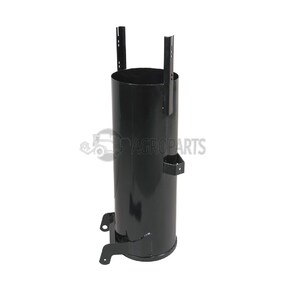 84989037 Tube fits New Holland NH-8498-9037R