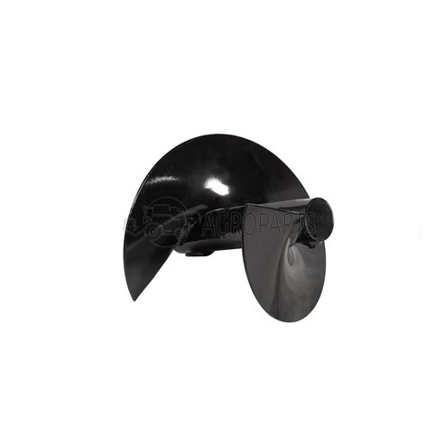 84992855 Auger fits New Holland NH-8499-2855R