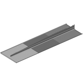 Step plate. OEM 6622480