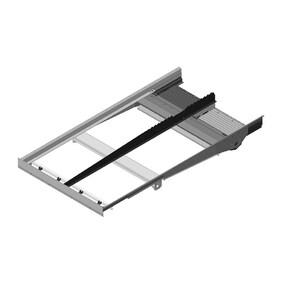 Conveyor Floor. OEM 6635820