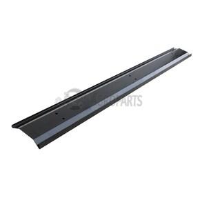 Impeller Plate. OEM 87547423