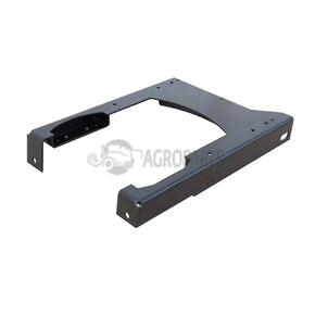 86992365 Support fits Case IH