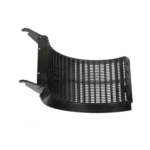 430960A1K Concave Grain with Heat Treatment fits Case IH CS-430960KR