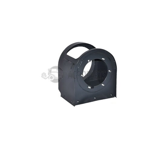 D28580779 Elevator bottom part fits Massey Ferguson MF-2858-0779R