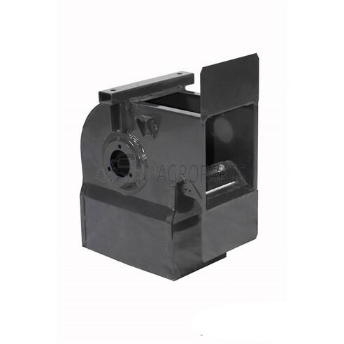 D28580115 Elevator top part fits Massey Ferguson MF-2858-0115R