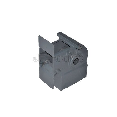Combine Parts Elevator top part for Massey Ferguson combine, D28585299