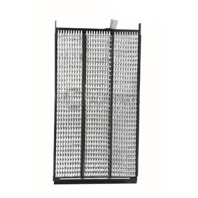 Lower sieve. OEM 87109850