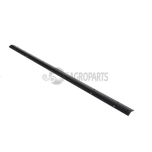 Rasp bar set (1LH + 1 RH). OEM D28080862