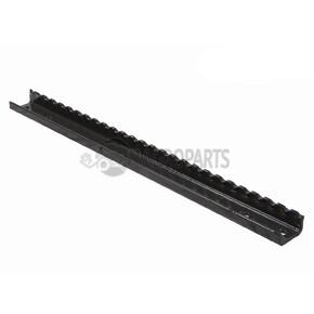 Serrated slat, conveyor bar. OEM  5179350