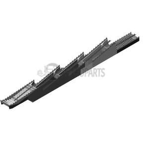 D28480523 Straw walker fits Massey Ferguson MF-2848-0523R