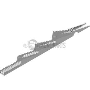 Straw walker. OEM D28485200