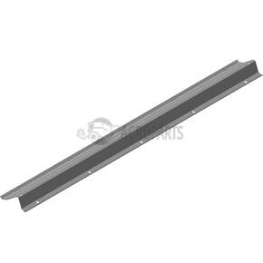 Impeller Plate. OEM 5080430