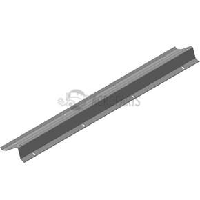 Impeller Plate. OEM 5303770