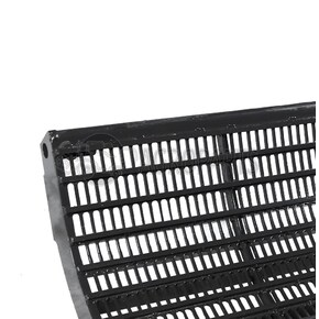 Standard Concave. OEM 6017541
