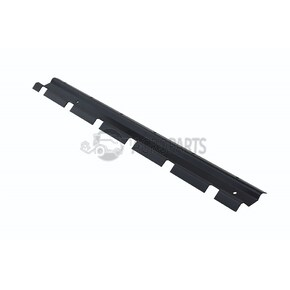 Combine Parts Cover strip for Claas combine. OEM 6468220