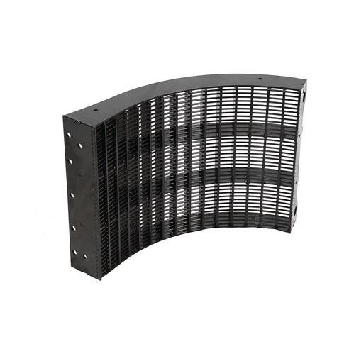 Concave Grain With Heat Treatment. OEM 86999050K