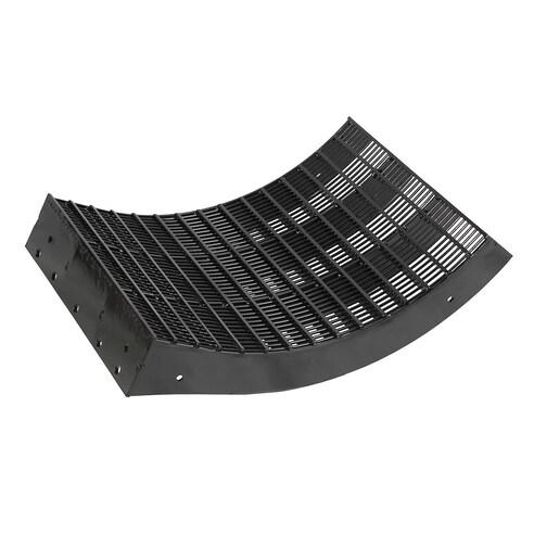 86999050K Concave Grain With Heat Treatment fits Case IH CS-86999050KR