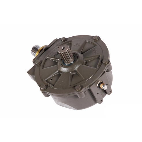 Wobble drive. OEM 6375341