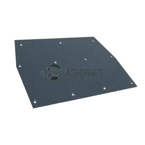 Wear plate of Gear Case . OEM 0762024
