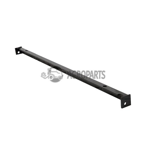 1309191C2 Support fits Case IH CS-1309191R
