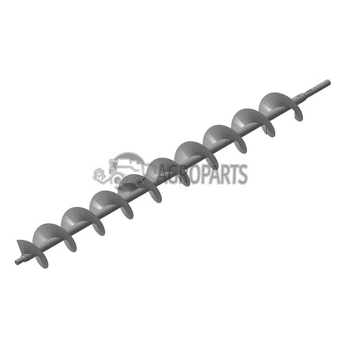 84296352 Auger fits New Holland NH-8429-6352R
