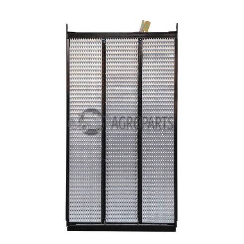 84320021 Lower sieve fits New Holland NH-8432-0021R