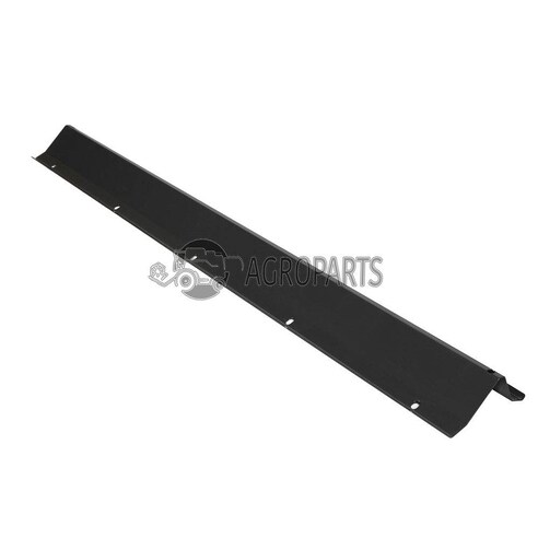 7342910 Impeller Plate fits Claas Lexion