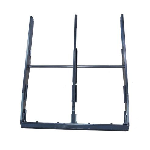 7550630 Sieve frame fits Claas Lexion CL-755-063R