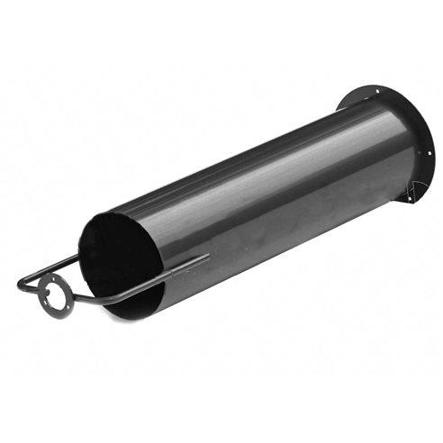 5430930 Filler tube fits Claas Dominator, Medion, Mega