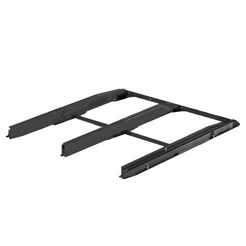 5535021 Sieve frame 3D fits Claas Tucano
