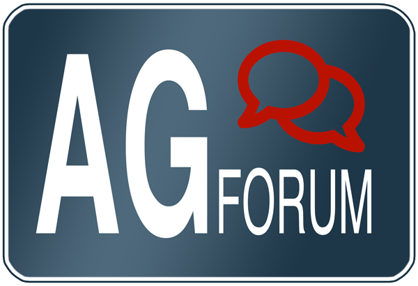 Agriculture and farmer forum